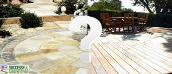 patio or deck which is best