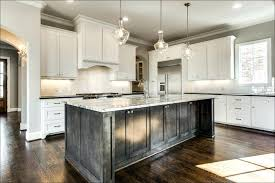Kitchen Design Interior Decorating Kitchen Backsplash Trends 100 Medium Images Of Kitchen Design Ideas 83