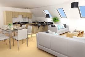architectural home design. Fine Home CGI 3 Intended Architectural Home Design