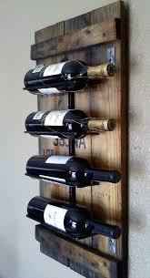 wall wine rack wood wall mounted wine rack shelf wall hanging wine rack wood