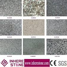 diffe types of floor tiles excellent types of granite floors in with types of granite floors diffe types of floor tiles