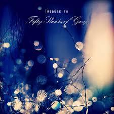 music 3 dark grey