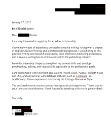 great sample cover letters unique cover letter samples great covering letters