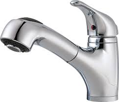 Peerless Kitchen Faucet Parts Buy Kitchen Faucets Online Walmart Canada