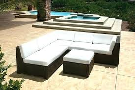 room and board outdoor furniture room and board outdoor medium size of patio furniture outdoor info room and board outdoor furniture