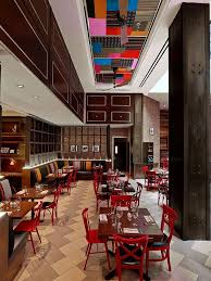 88 best Restaurant Design images on Pinterest