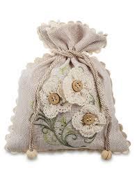 <b>Мешочек</b> для хранения ''Полевые цветы'' <b>Art East</b> 3777439 в ...