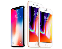 we know how frustrating a ed or broken screen can be on your phone which is why we provide you with the best iphone repair solutions in springfield