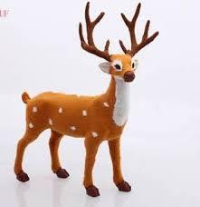 Top 10 Reindeer And Sleigh List
