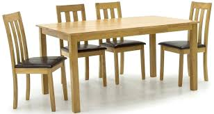 full size of 6 seat round dining table size glass seater with bench and chairs