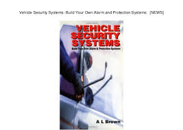 Ooma Vehicle Security Systems Build Your Own Alarm And Protection Systems news Pcmagcom Vehicle Security Systems Build Your Own Alarm And Protection Systemsu2026