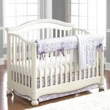 purple baby crib bedding sets lavender damask crib bedding and fine baby purple baby girl crib purple baby crib bedding