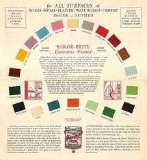Pin By Carol Arganbright On Color Charts Wheels Cement