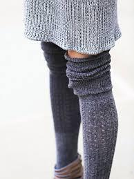plus size thigh high socks navy blue socks womens thick thigh high socks knee socks knit boot