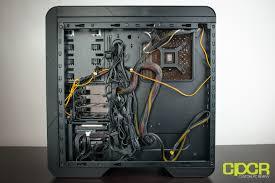cyber power pc xtreme gamer 4200 desktop custom