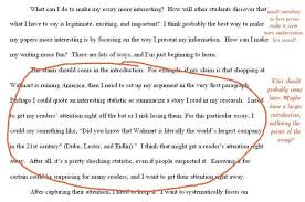 techniques in essay writing how to revise for an essay based exam   essay topics apa research papers