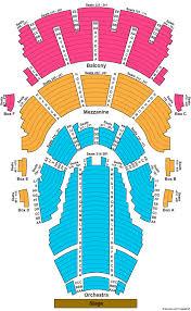 Hult Center Eugene Oregon Seating Chart Joe Bonamassa Tickets Eugene Whatsonoregon