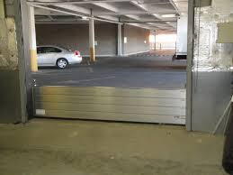 garage door flood barrierFlood Plank  PS Flood Barriers