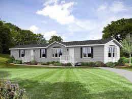 stylish modular home. Full Size Of Uncategorized:green Modular Homes Floor Plans With Stylish 50 Inspirational Modern Home U