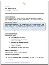 10 Responsibilities Financial Advisor | Zm Sample Resumes | Zm