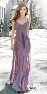 hayley paige occasions bridesmaid dress inspiration lavender
