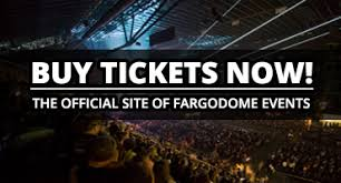 Fargodome Seating Chart Pink Home Fargodome