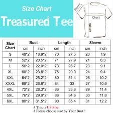 Bad Boy T Shirt Size Chart Us 11 72 36 Off Bad Boy T Shirt You Re A Sexy Woman Flo T Shirt Oversize Graphic Tee Shirt Man Fun Beach Short Sleeve Cotton Tshirt In T Shirts From