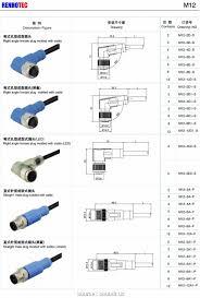 wrg 6251 4 pin xlr wiring diagram m12 wiring diagram wiring schematics diagram rh enr green com 3 pin xlr wiring