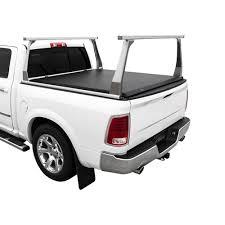 ACCESS ADARAC Aluminum Series 10-19 Dodge Ram 2500/3500 8ft Bed (w/o ...