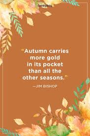 Fall Quotes About Love Interesting 48 Fall Season Quotes Best Sayings About Autumn