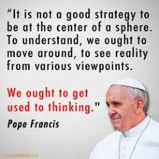 By learning and adhering to his commands in all walks of life. 26 Precious Pope Francis Quotes Spanish Ideas Pope Francis Quotes Pope Francis Pope