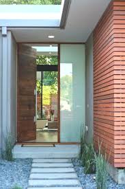 modern glass front doors. Modern Glass Front Door Frosted Designs Doors