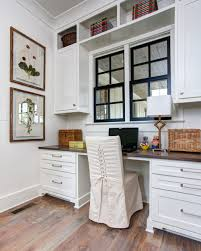 Southern Living Kitchens The Post You Have Been Waiting Forsouthern Living Design House