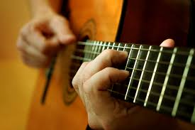 Guitar Chord Chart Ultimate Free The Ultimate Guitar Chord Chart