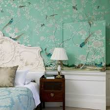 Small Picture Wall Covering Specialist Contractor Malaysia Wallpaper Design