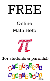 best math help online ideas teaching   online math help