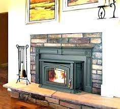 cost to install fireplace fireplace insert cost fireplace insert cost install electric fireplace insert gas stove installation cost for electric cost