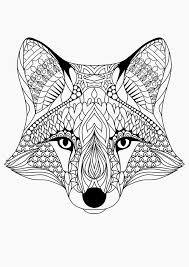 Small Picture Free Printable Coloring Pages for Adults 12 More Designs Cool