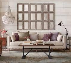 living room ideas furniture decor