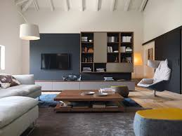 modern italian furniture nyc. Full Size Of Living Room:modern Office Stores Yahoo Modern Furniture Nyc Italian