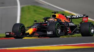 F1 tickets 2022, formel 1 tickets 2021, formula one tickets, grand prix tickets. S6ckxhv35wiyem