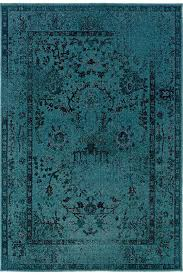 home decorator s euphoria area rug 6 7 x9 6