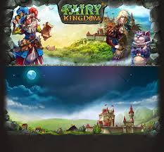 Play online and download games for PC and