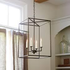 Ballard Designs Morgan Pendant Hadley 4 Light Pendant Pendant Chandelier Lantern Pendant