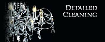 cleaning crystal chandelier crystal chandelier services cleaning schonbek crystal chandelier