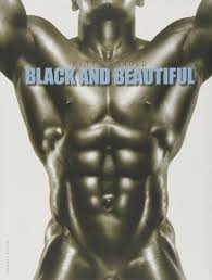 Black and Beautiful. Peter Arnold by Arnold, Peter (2012) Hardcover:  Amazon.com: Books