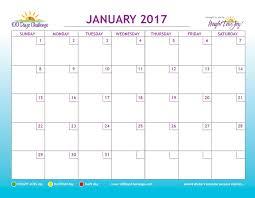 Weight Loss Calendar Weight Loss Calendar Plan Rome Fontanacountryinn Com