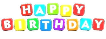 Happy Birthday Signs To Print Birthday Banner Black And White Lovely Pictures Happy Signs