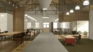 warehouse office design. awesome warehouse office design ideas gallery - decorating .