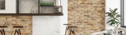 tiles4all brick effect tiles